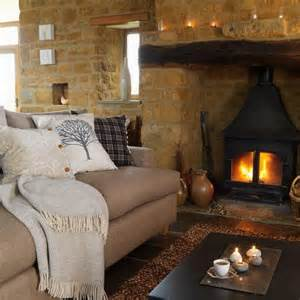 cozy-hearth-living-area