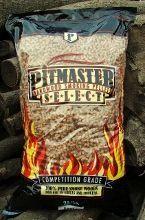 pitmaster-select-bag